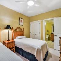 Bedroom 2 more