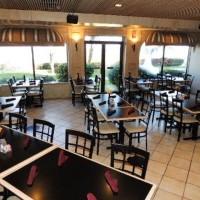 Schooners Restaurant