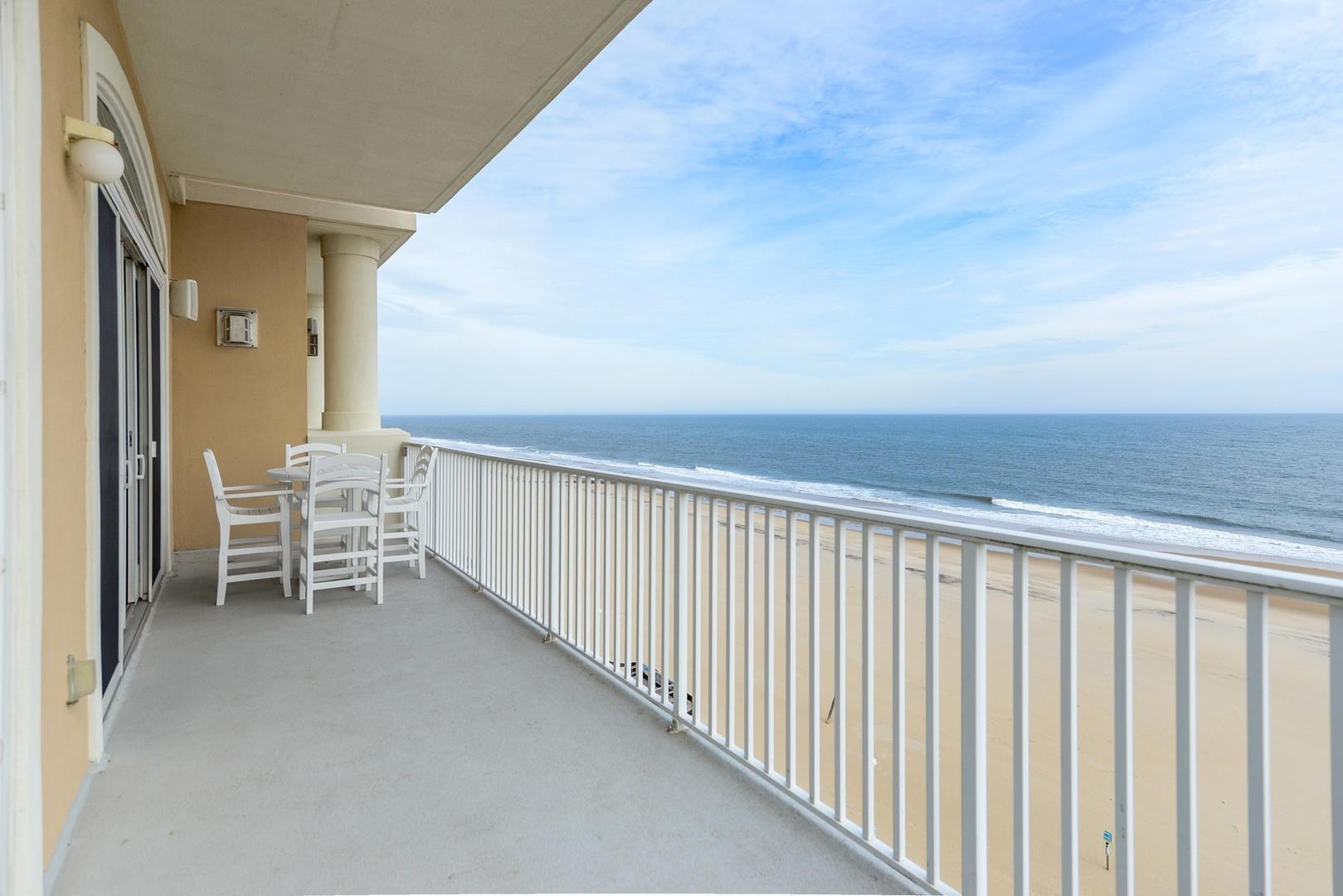 Book South Beach 702 6 7th Street Ocean City Md 21842 Vacation Rental