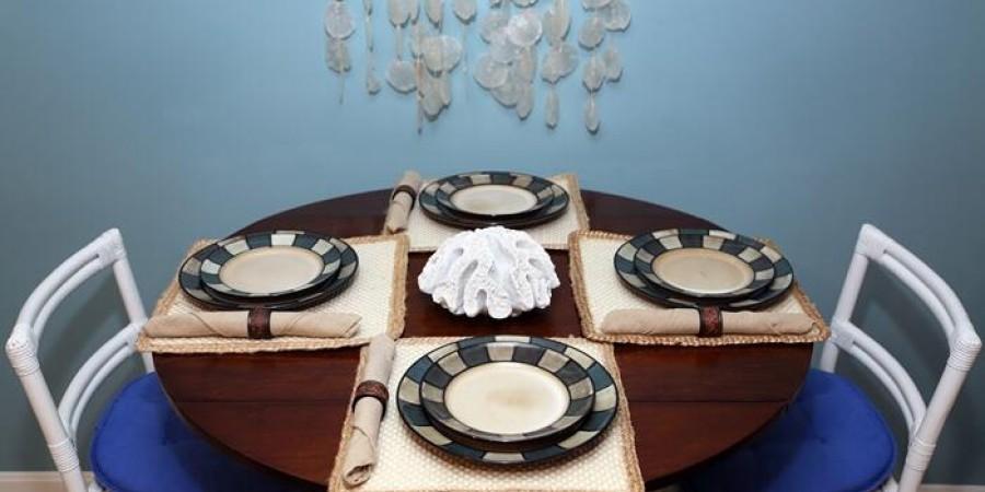 Additional Dining