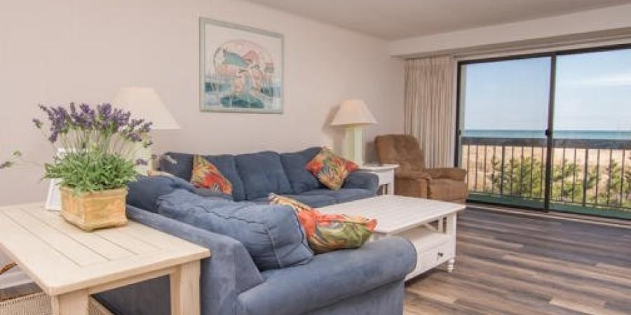 Book 81 Beach Hill 208 10 81st St Ocean City Md 21842 Vacation Rental