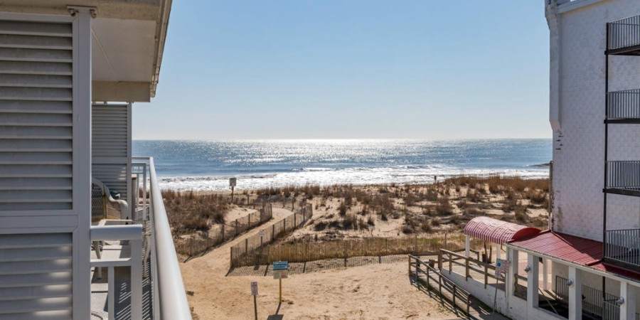 Book Diamond Beach 302 Side 3801 Atlantic Ave Ocean City Md 21842 Vacation Rental