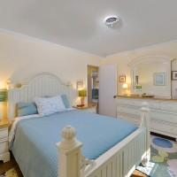 Bedroom 3 -2nd floor