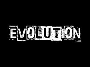 evolution - by Elegant Themes
