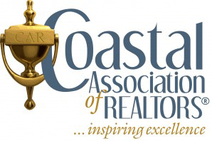 Coastal Association of Realtors