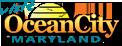 Visit Ocean City, MD