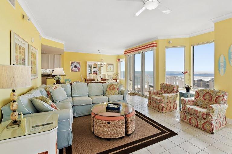 Ocean City Maryland Rentals And Condos