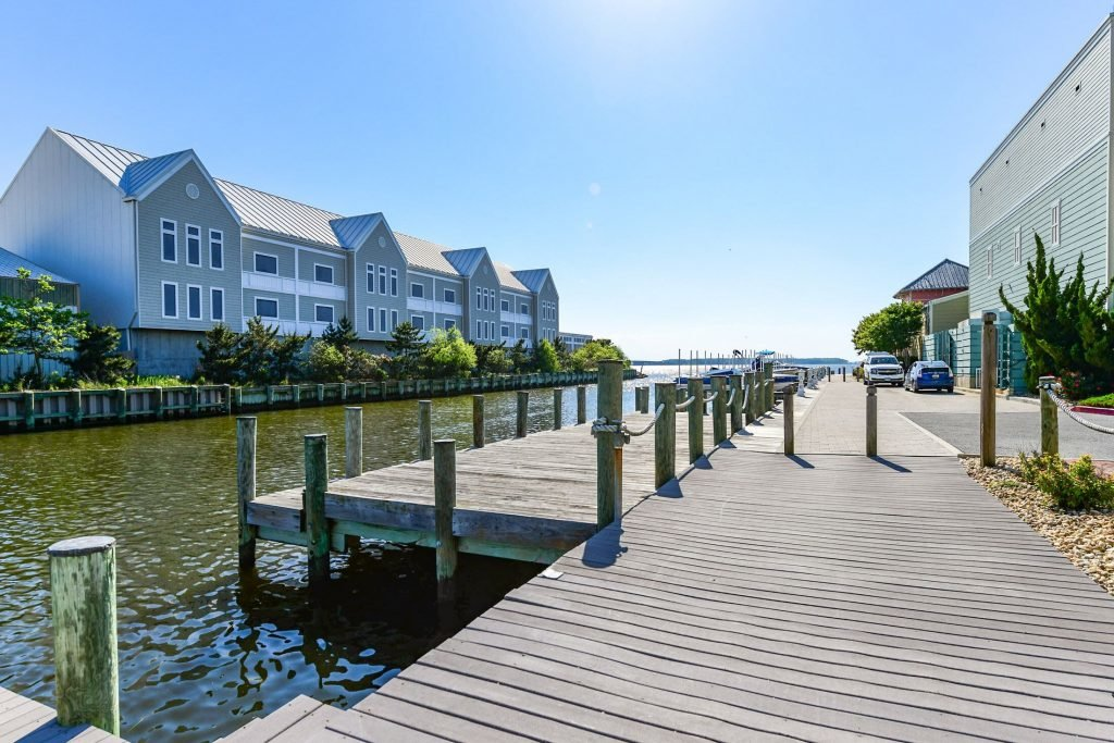 New to Our Program, 6 bedrooms of waterfront luxury!